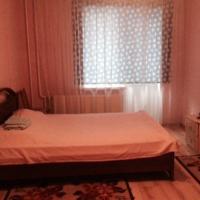 Ижевск — 1-комн. квартира, 29 м² – Спартаковский переулок, 2 (29 м²) — Фото 2