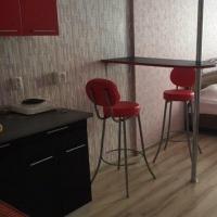 1-комнатная квартира, этаж 1/17, 29 м²