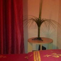 Ижевск — 1-комн. квартира, 30 м² – 10 лет Октября, 4 (30 м²) — Фото 2