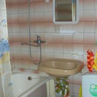 Ижевск — 1-комн. квартира, 34 м² – Удмуртская, 210 (34 м²) — Фото 2