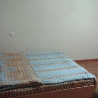Ижевск — 1-комн. квартира, 34 м² – Удмуртская, 210 (34 м²) — Фото 5