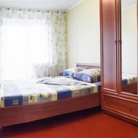 Ижевск — 2-комн. квартира, 44 м² – Коммунаров, 220 (44 м²) — Фото 4