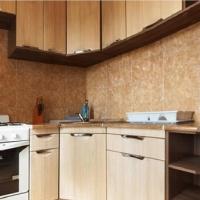 Ижевск — 2-комн. квартира, 44 м² – Коммунаров, 220 (44 м²) — Фото 7