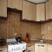 Ижевск — 2-комн. квартира, 44 м² – Коммунаров, 220 (44 м²) — Фото 8
