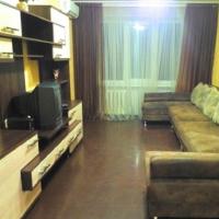 2-комнатная квартира, этаж 3/5, 44 м²