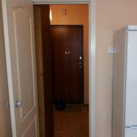 1-комнатная квартира, этаж 3/18, 34 м²