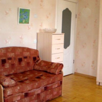 Ижевск — 1-комн. квартира, 35 м² – Лихвинцева, 46 (35 м²) — Фото 4
