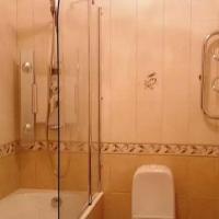 Ижевск — 1-комн. квартира, 40 м² – Им Петрова, 43 (40 м²) — Фото 2