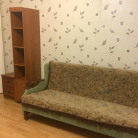 Ижевск — 3-комн. квартира, 81 м² – Ключевой поселок, 85б (81 м²) — Фото 5