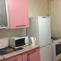 Ижевск — 3-комн. квартира, 81 м² – Ключевой поселок, 85б (81 м²) — Фото 6
