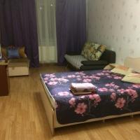 3-комнатная квартира, этаж 1/10, 81 м²