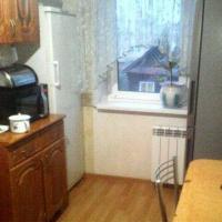 Ижевск — 1-комн. квартира, 43 м² – гагарина (43 м²) — Фото 2
