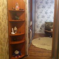 Ижевск — 2-комн. квартира, 46 м² – Областная, 30 (46 м²) — Фото 5