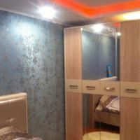 Ижевск — 2-комн. квартира, 46 м² – Областная, 30 (46 м²) — Фото 7