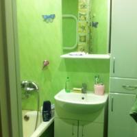 Ижевск — 2-комн. квартира, 46 м² – Областная, 30 (46 м²) — Фото 6