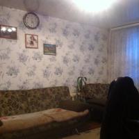 Ижевск — 2-комн. квартира, 46 м² – Областная, 30 (46 м²) — Фото 2