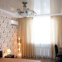 1-комнатная квартира, этаж 7/12, 34 м²