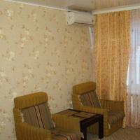 Ижевск — 1-комн. квартира, 37 м² – Ворошилова  56  Автозоводская  9ое Января (37 м²) — Фото 6