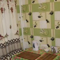 Ижевск — 1-комн. квартира, 37 м² – Ворошилова  56  Автозоводская  9ое Января (37 м²) — Фото 5
