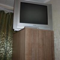 Ижевск — 1-комн. квартира, 20 м² – Им Репина, 21а (20 м²) — Фото 5
