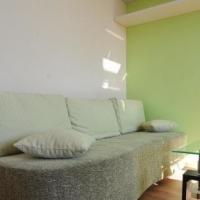 Ижевск — 1-комн. квартира, 40 м² – Парковая, 3 (40 м²) — Фото 3