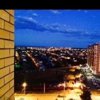 Ижевск — 1-комн. квартира, 45 м² – Зоя космедньянская, 15 (45 м²) — Фото 9