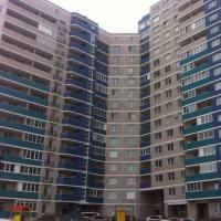 Ижевск — 1-комн. квартира, 45 м² – Зоя космедньянская, 15 (45 м²) — Фото 8