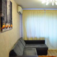 Ижевск — 1-комн. квартира, 32 м² – Красноармейская, 171 (32 м²) — Фото 4