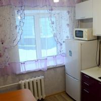 Ижевск — 1-комн. квартира, 32 м² – Коммунаров, 169 (32 м²) — Фото 4