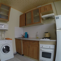 Ижевск — 1-комн. квартира, 29 м² – Сабурова, 45 (29 м²) — Фото 4