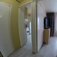 Ижевск — 1-комн. квартира, 29 м² – Сабурова, 45 (29 м²) — Фото 3