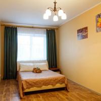 Ижевск — 1-комн. квартира, 36 м² – Берша, 32 (36 м²) — Фото 3