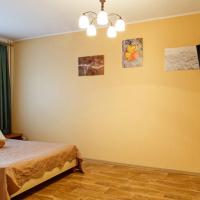 Ижевск — 1-комн. квартира, 36 м² – Берша, 32 (36 м²) — Фото 2