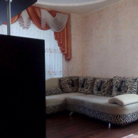 Казань — 1-комн. квартира, 30 м² – Петербургская, 49 (30 м²) — Фото 4