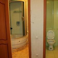 Казань — 2-комн. квартира, 60 м² – Ямашева, 101 (60 м²) — Фото 7