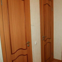 Казань — 2-комн. квартира, 60 м² – Ямашева, 101 (60 м²) — Фото 8