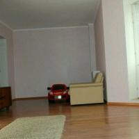 Казань — 2-комн. квартира, 60 м² – Ямашева, 101 (60 м²) — Фото 9