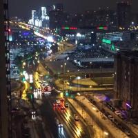 Казань — 2-комн. квартира, 60 м² – Сибгата Хакима, 52 (60 м²) — Фото 3