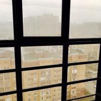 Казань — 2-комн. квартира, 60 м² – Сибгата Хакима, 52 (60 м²) — Фото 2