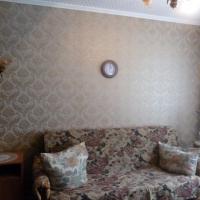 Казань — 1-комн. квартира, 32 м² – Ямашева, 4 (32 м²) — Фото 7