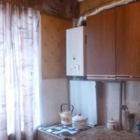 Казань — 1-комн. квартира, 32 м² – Ямашева, 4 (32 м²) — Фото 6