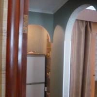 Казань — 1-комн. квартира, 32 м² – Ямашева, 4 (32 м²) — Фото 2