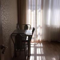 Казань — 1-комн. квартира, 47 м² – Декабристов, 129 (47 м²) — Фото 2