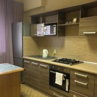 Казань — 1-комн. квартира, 45 м² – Карла (45 м²) — Фото 9