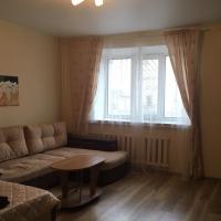 Казань — 1-комн. квартира, 45 м² – Карла (45 м²) — Фото 3
