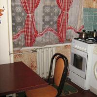 Казань — 1-комн. квартира, 35 м² – Олега Кошевого, 2 (35 м²) — Фото 2
