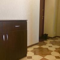 Казань — 1-комн. квартира, 39 м² – Сибгата Хакима, 33 (39 м²) — Фото 4