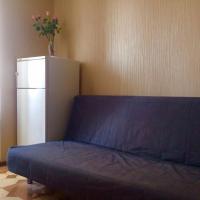 Казань — 1-комн. квартира, 39 м² – Сибгата Хакима, 33 (39 м²) — Фото 7