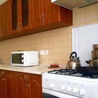 Казань — 1-комн. квартира, 39 м² – Сибгата Хакима, 33 (39 м²) — Фото 8