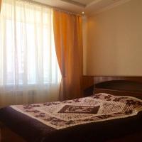 Казань — 1-комн. квартира, 39 м² – Сибгата Хакима, 33 (39 м²) — Фото 5